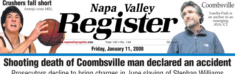 Register_front_page0000