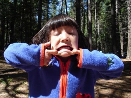 Funny_face_daisy